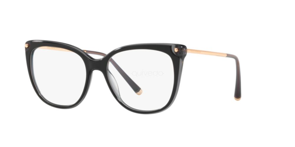 Occhiali da Vista Donna Dolce & Gabbana  DG 3294 501