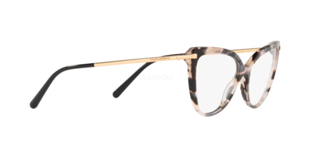 Occhiali da Vista Donna Dolce & Gabbana  DG 3295 3120