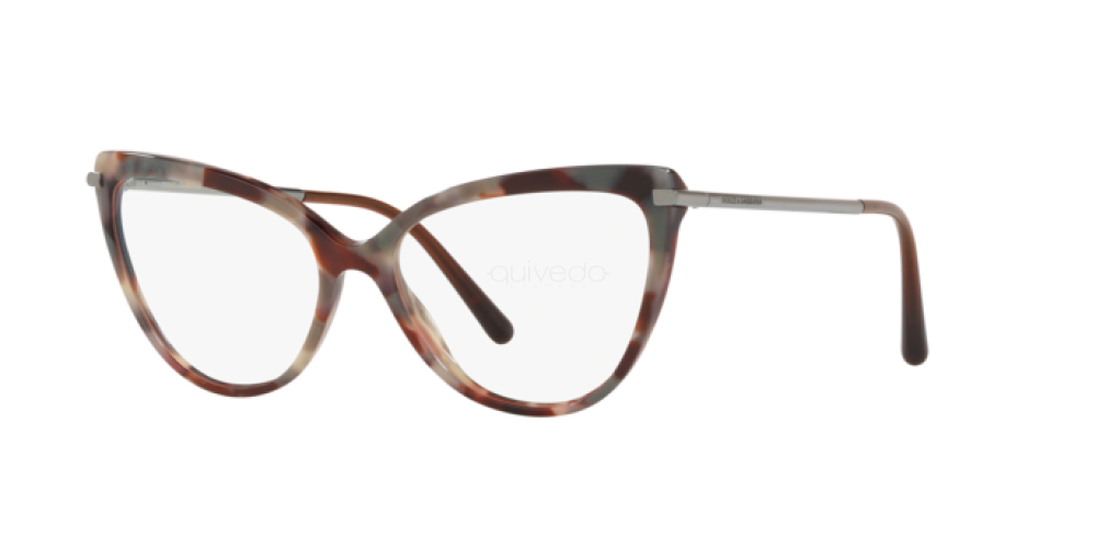 Occhiali da Vista Donna Dolce & Gabbana  DG 3295 3193