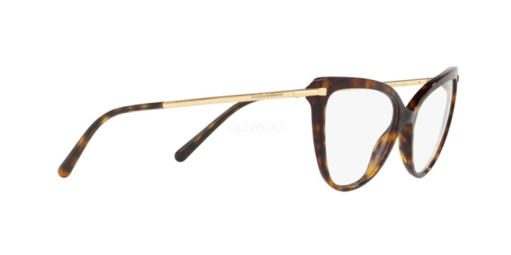 Occhiali da Vista Donna Dolce & Gabbana  DG 3295 502