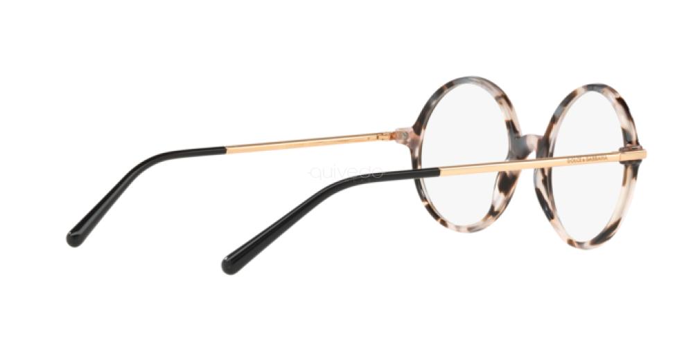 Occhiali da Vista Donna Dolce & Gabbana  DG 3296 3120