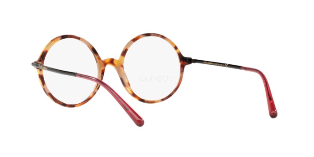 Occhiali da Vista Donna Dolce & Gabbana  DG 3296 3192