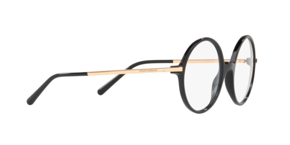 Occhiali da Vista Donna Dolce & Gabbana  DG 3296 501