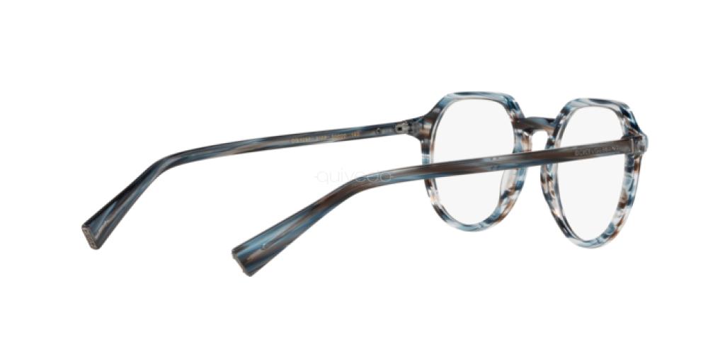 Occhiali da Vista Uomo Dolce & Gabbana  DG 3297 3188