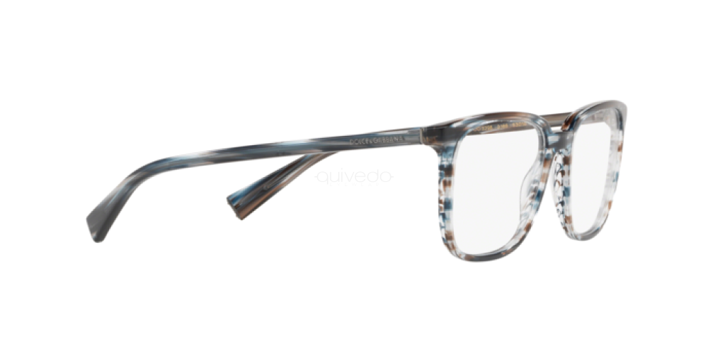 Occhiali da Vista Uomo Dolce & Gabbana  DG 3298 3188