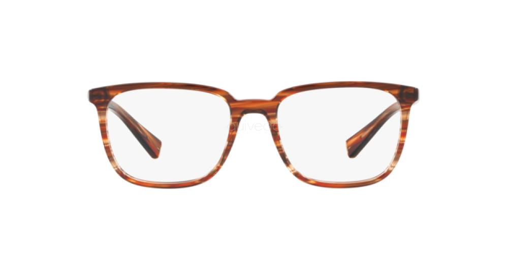 Occhiali da Vista Uomo Dolce & Gabbana  DG 3298 3189