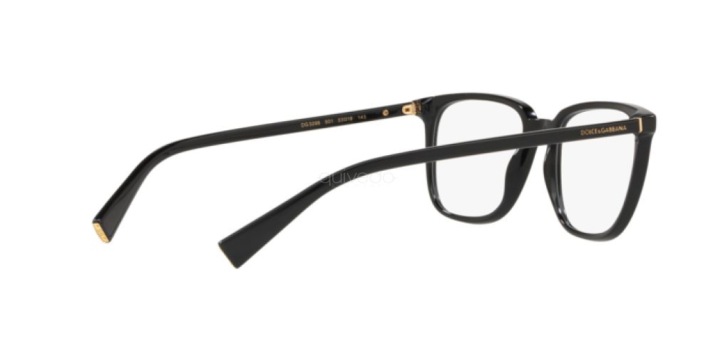 Occhiali da Vista Uomo Dolce & Gabbana  DG 3298 501