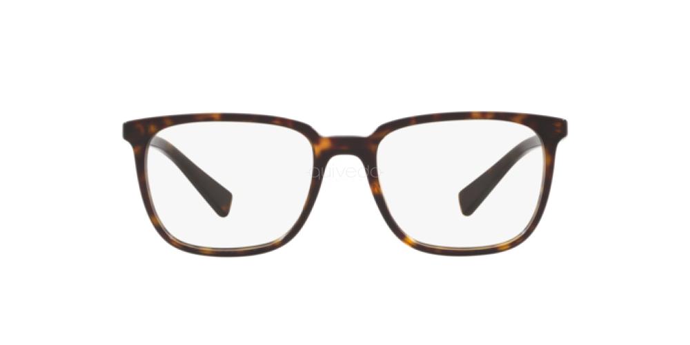 Occhiali da Vista Uomo Dolce & Gabbana  DG 3298 502