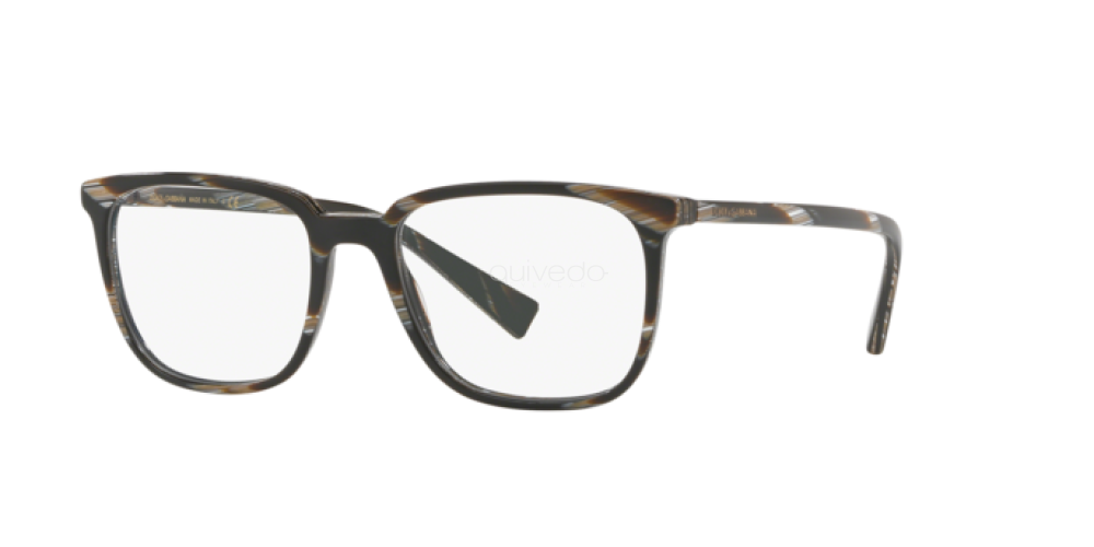 Occhiali da Vista Uomo Dolce & Gabbana  DG 3298 569