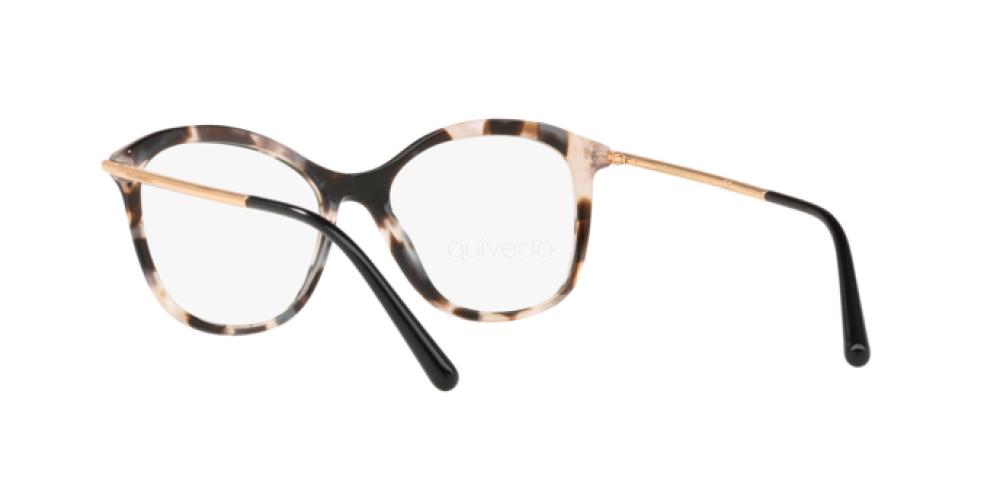 Occhiali da Vista Donna Dolce & Gabbana  DG 3299 3120