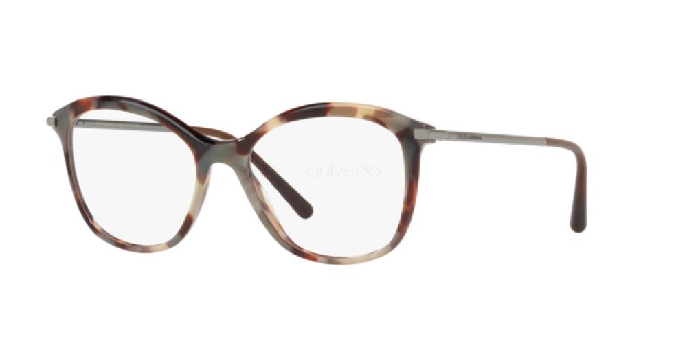 Occhiali da Vista Donna Dolce & Gabbana  DG 3299 3193