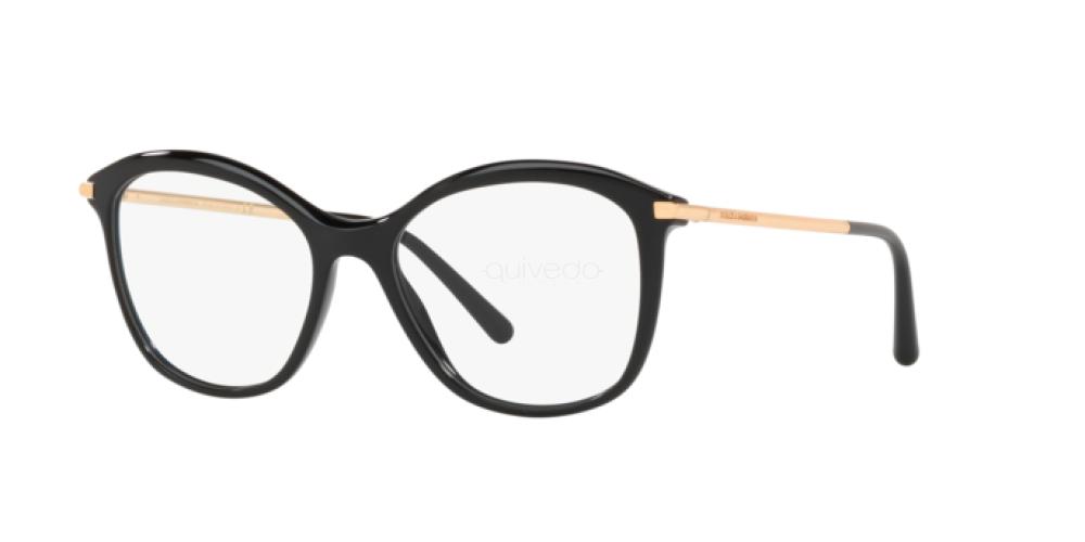 Occhiali da Vista Donna Dolce & Gabbana  DG 3299 501
