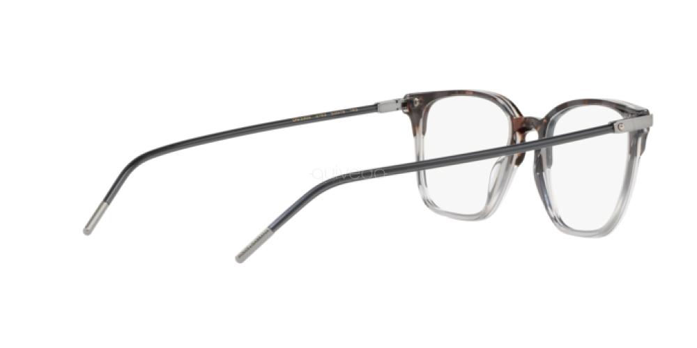Occhiali da Vista Uomo Dolce & Gabbana  DG 3302 3183