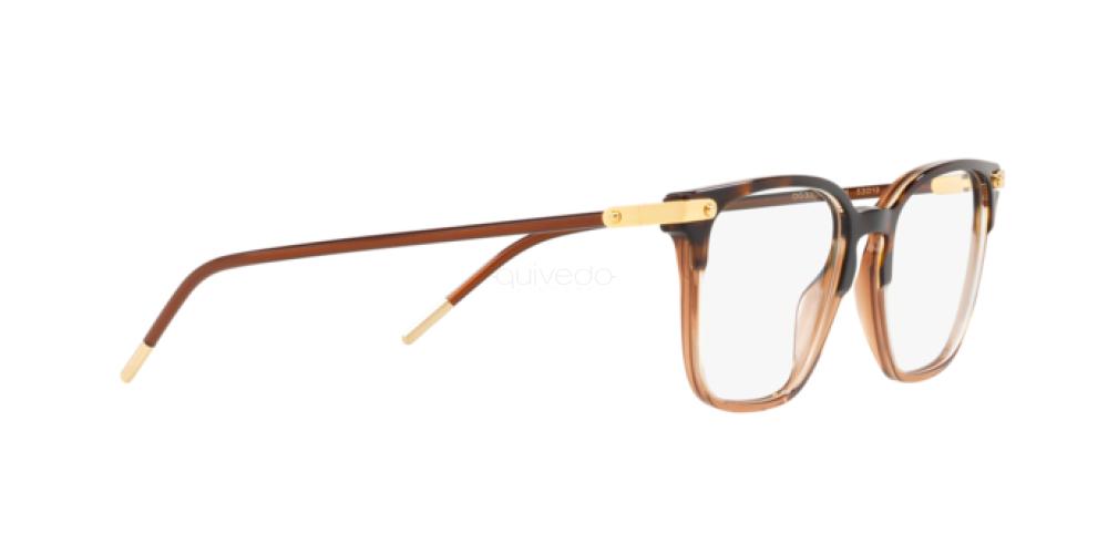 Occhiali da Vista Uomo Dolce & Gabbana  DG 3302 3185