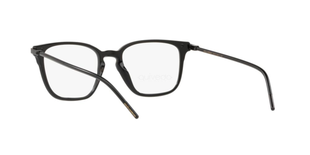 Occhiali da Vista Uomo Dolce & Gabbana  DG 3302 501