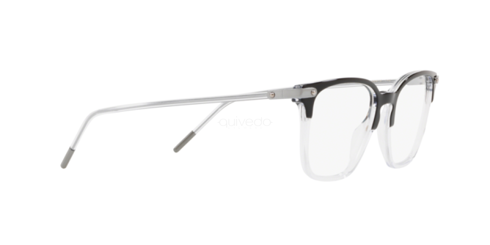 Occhiali da Vista Uomo Dolce & Gabbana  DG 3302 675