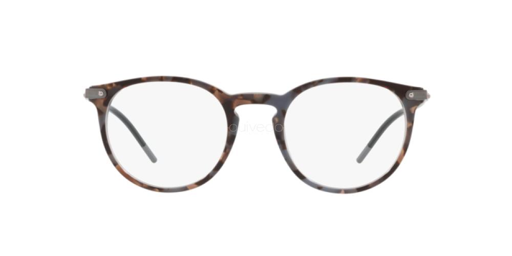 Occhiali da Vista Uomo Dolce & Gabbana  DG 3303 3183
