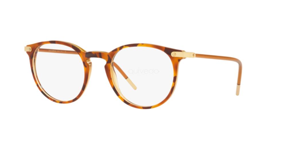 Occhiali da Vista Uomo Dolce & Gabbana  DG 3303 3184