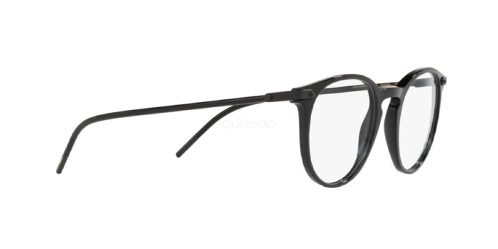 Occhiali da Vista Uomo Dolce & Gabbana  DG 3303 501