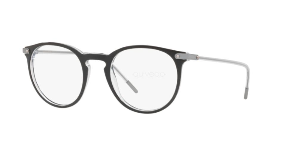 Occhiali da Vista Uomo Dolce & Gabbana  DG 3303 675