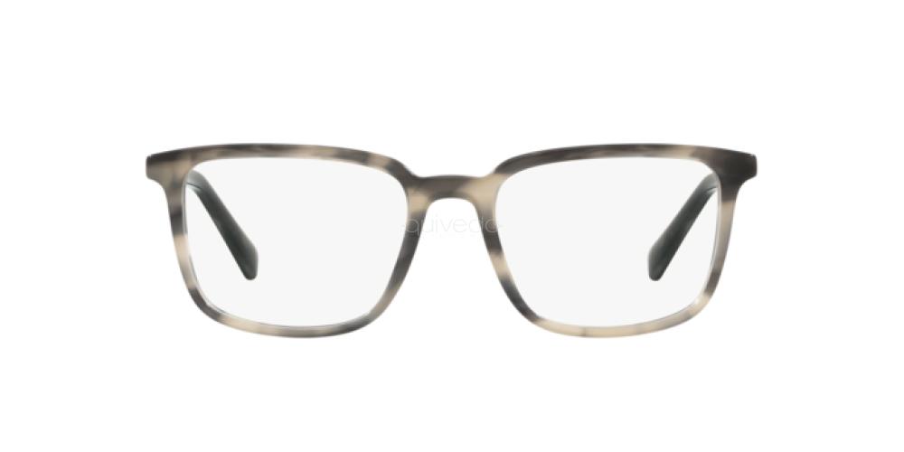 Occhiali da Vista Uomo Dolce & Gabbana  DG 3304 3199