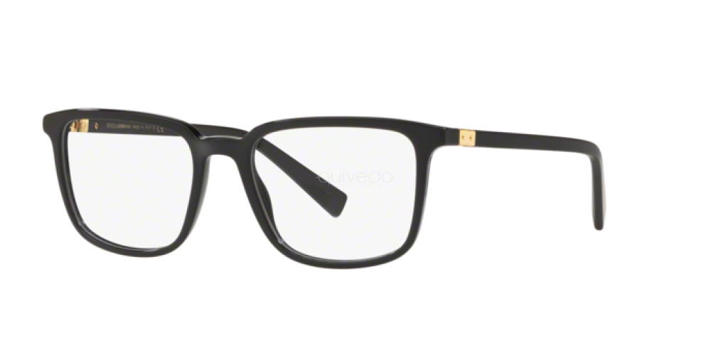 Occhiali da Vista Uomo Dolce & Gabbana  DG 3304 501