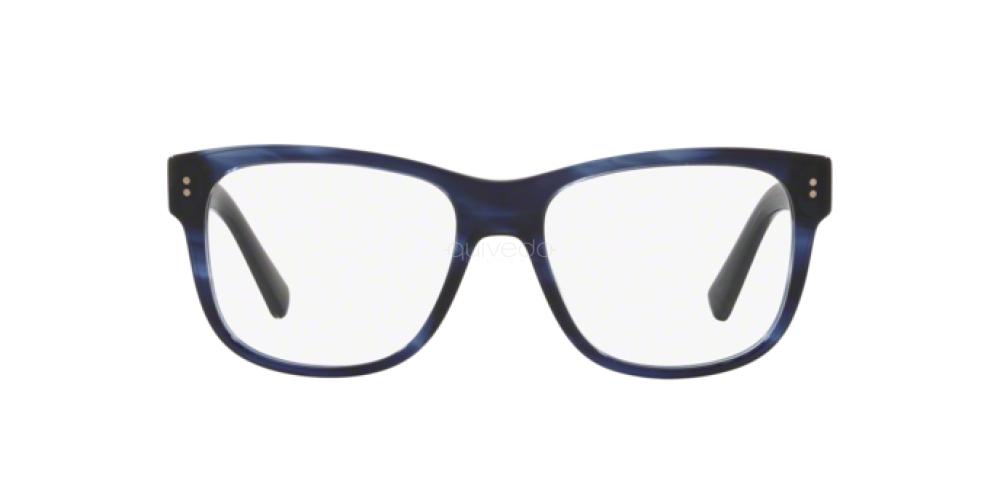 Occhiali da Vista Uomo Dolce & Gabbana  DG 3305 3065