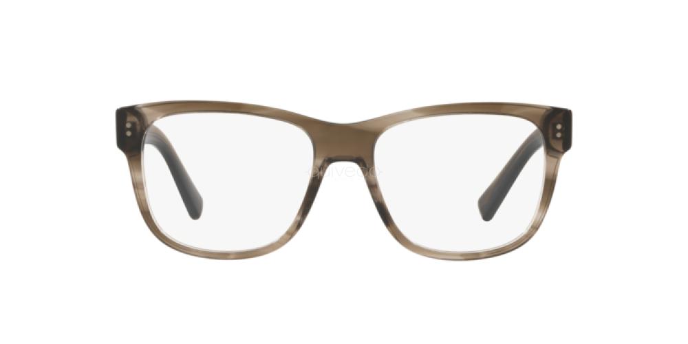 Occhiali da Vista Uomo Dolce & Gabbana  DG 3305 3187