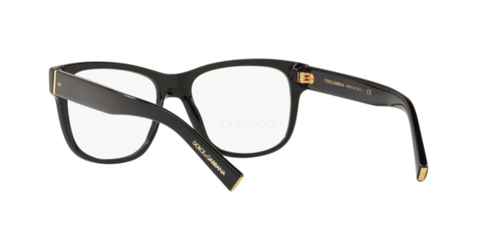 Occhiali da Vista Uomo Dolce & Gabbana  DG 3305 501