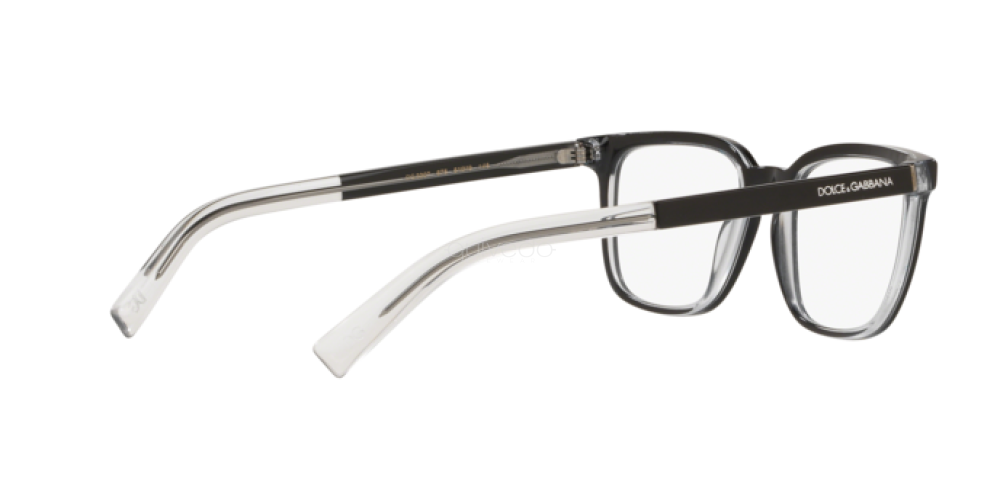 Occhiali da Vista Uomo Dolce & Gabbana  DG 3307 675