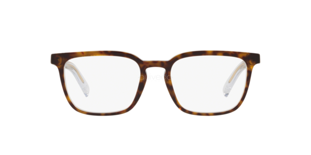 Occhiali da Vista Uomo Dolce & Gabbana  DG 3307 757