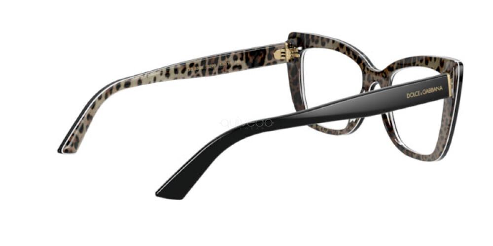 Occhiali da Vista Donna Dolce & Gabbana  DG 3308 3299