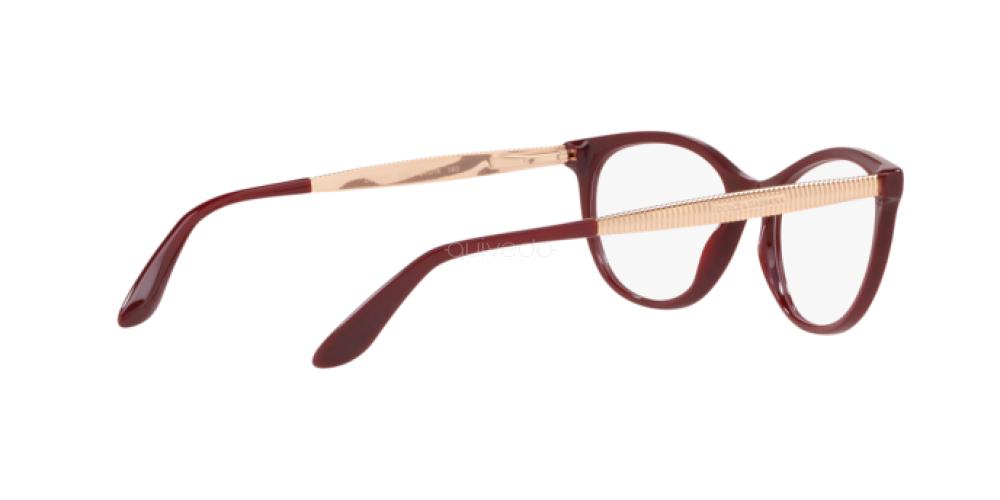 Occhiali da Vista Donna Dolce & Gabbana  DG 3310 3091