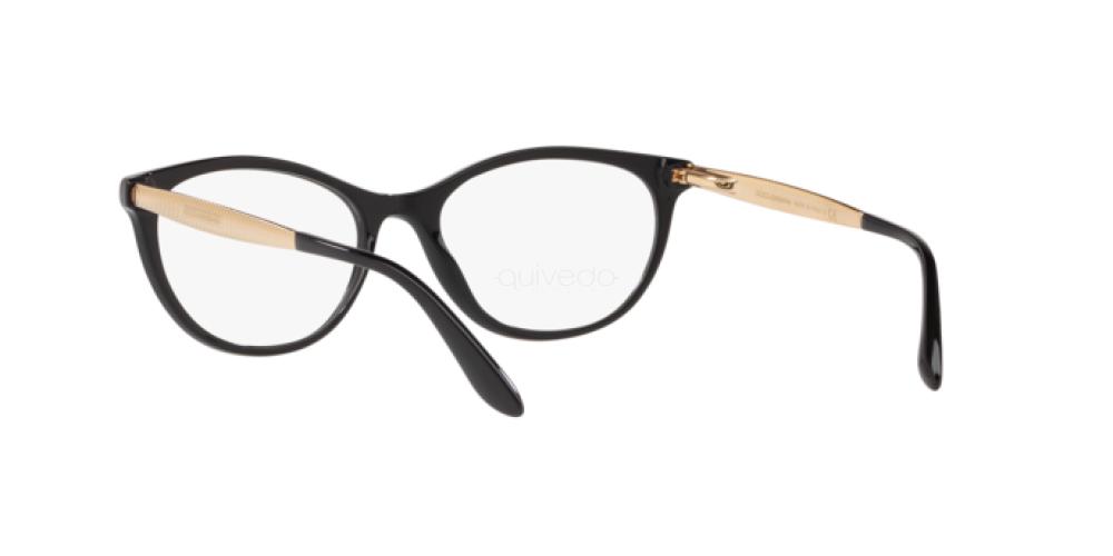 Occhiali da Vista Donna Dolce & Gabbana  DG 3310 501