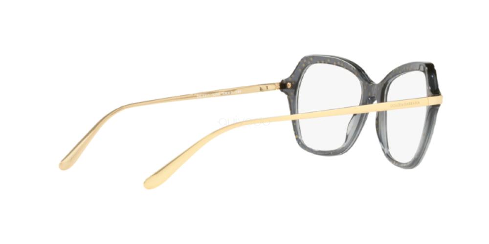 Occhiali da Vista Donna Dolce & Gabbana  DG 3311 3210
