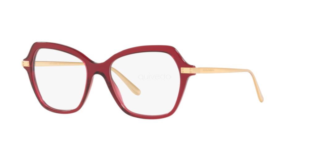 Occhiali da Vista Donna Dolce & Gabbana  DG 3311 3211