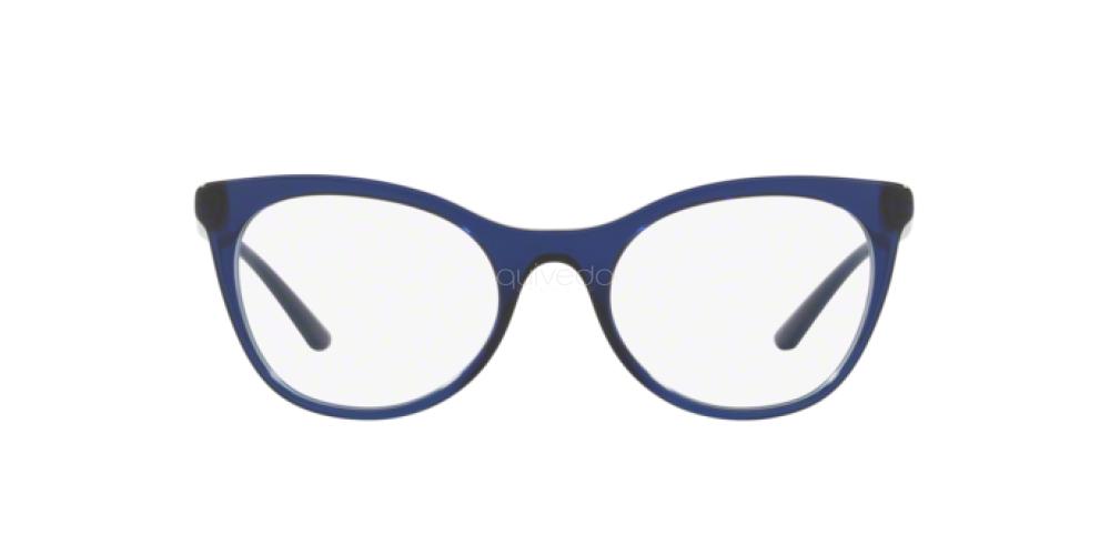 Occhiali da Vista Donna Dolce & Gabbana  DG 3312 3094