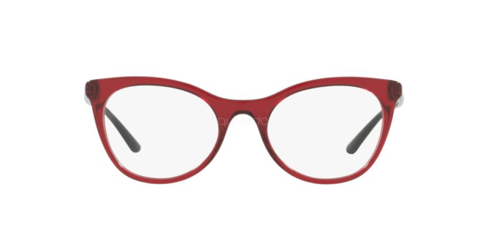 Occhiali da Vista Donna Dolce & Gabbana  DG 3312 3211