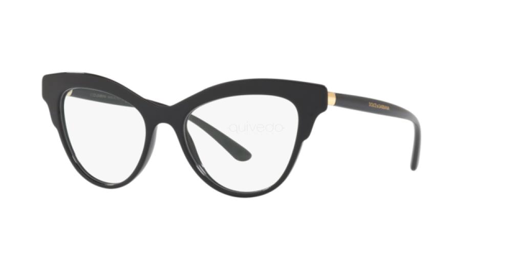 Occhiali da Vista Donna Dolce & Gabbana  DG 3313 501