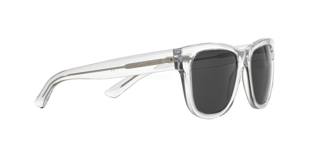 Occhiali da Sole Uomo Dolce & Gabbana New bond street DG 4223 656/87