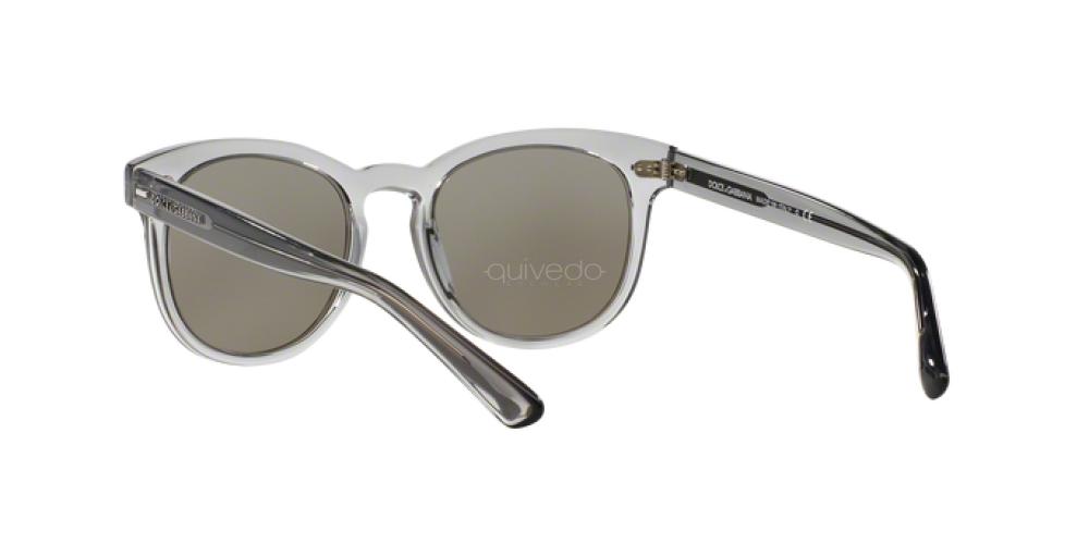 Occhiali da Sole Uomo Dolce & Gabbana  DG 4254 29166G