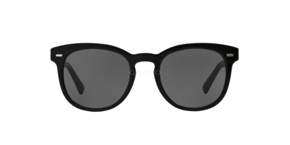Occhiali da Sole Uomo Dolce & Gabbana  DG 4254 501/87