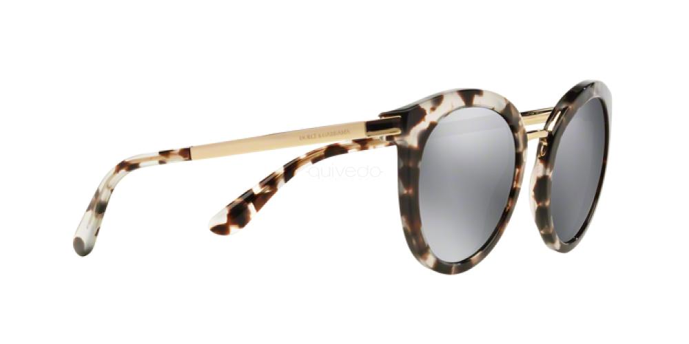 Occhiali da Sole Donna Dolce & Gabbana  DG 4268 28886G