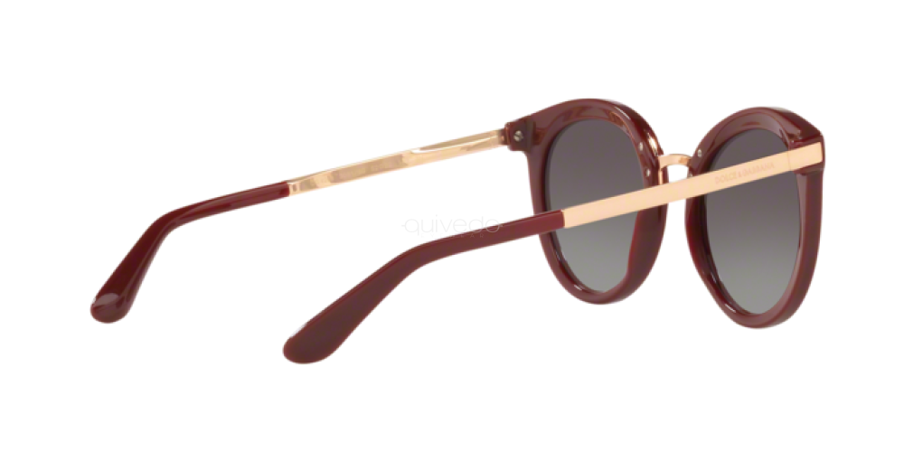 Occhiali da Sole Donna Dolce & Gabbana  DG 4268 30918G