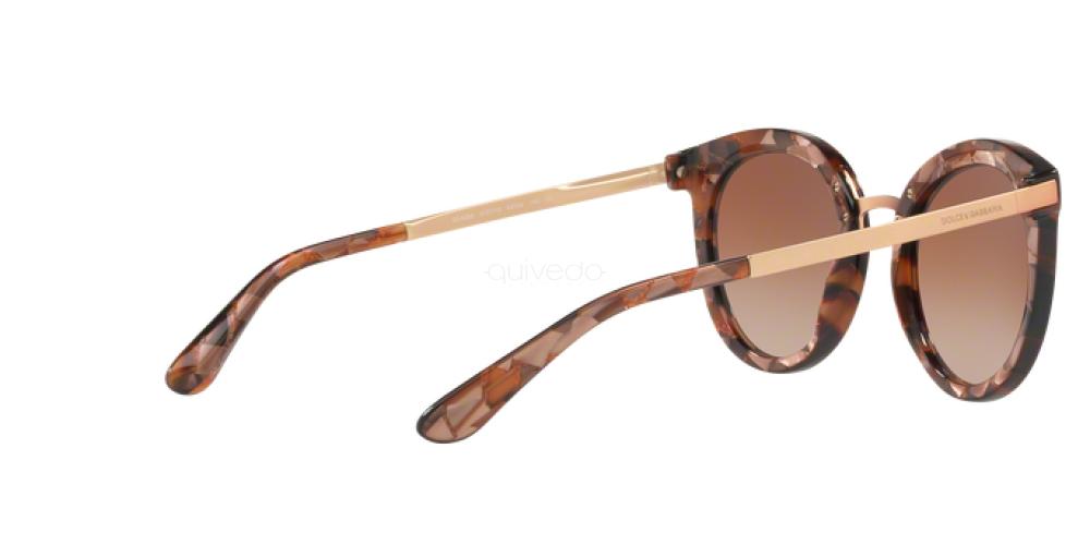 Occhiali da Sole Donna Dolce & Gabbana  DG 4268 313113