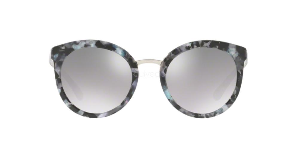 Occhiali da Sole Donna Dolce & Gabbana  DG 4268 31326V