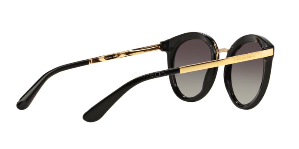Occhiali da Sole Donna Dolce & Gabbana  DG 4268 501/8G