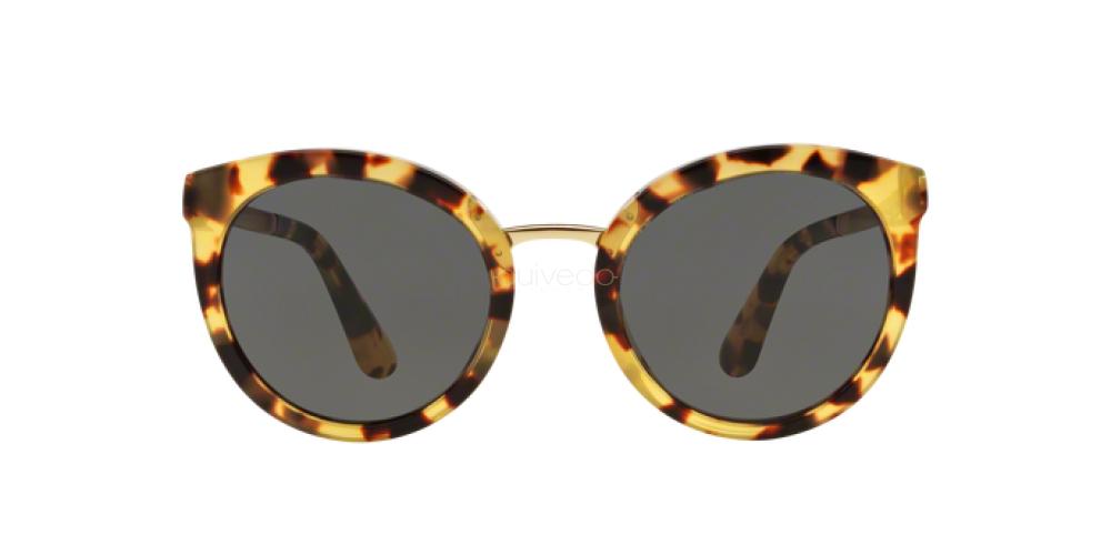 Occhiali da Sole Donna Dolce & Gabbana  DG 4268 512/87