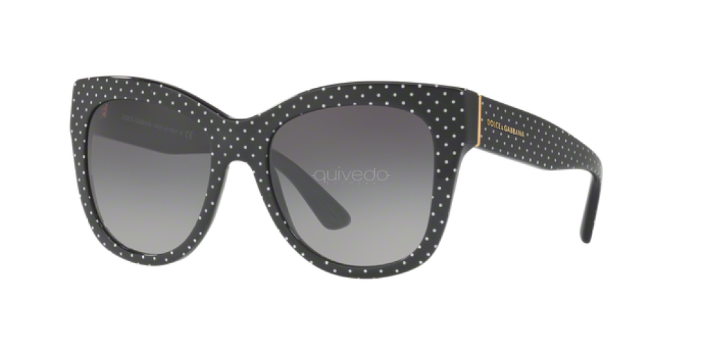 Occhiali da Sole Donna Dolce & Gabbana  DG 4270 31268G