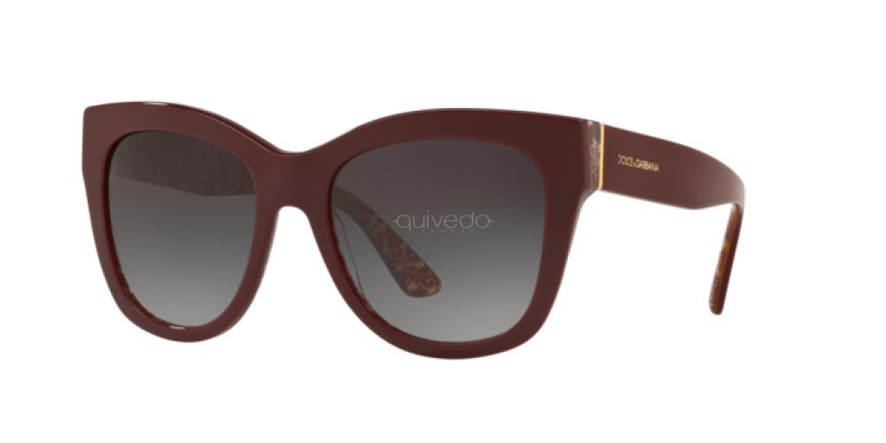 Occhiali da Sole Donna Dolce & Gabbana  DG 4270 32058G